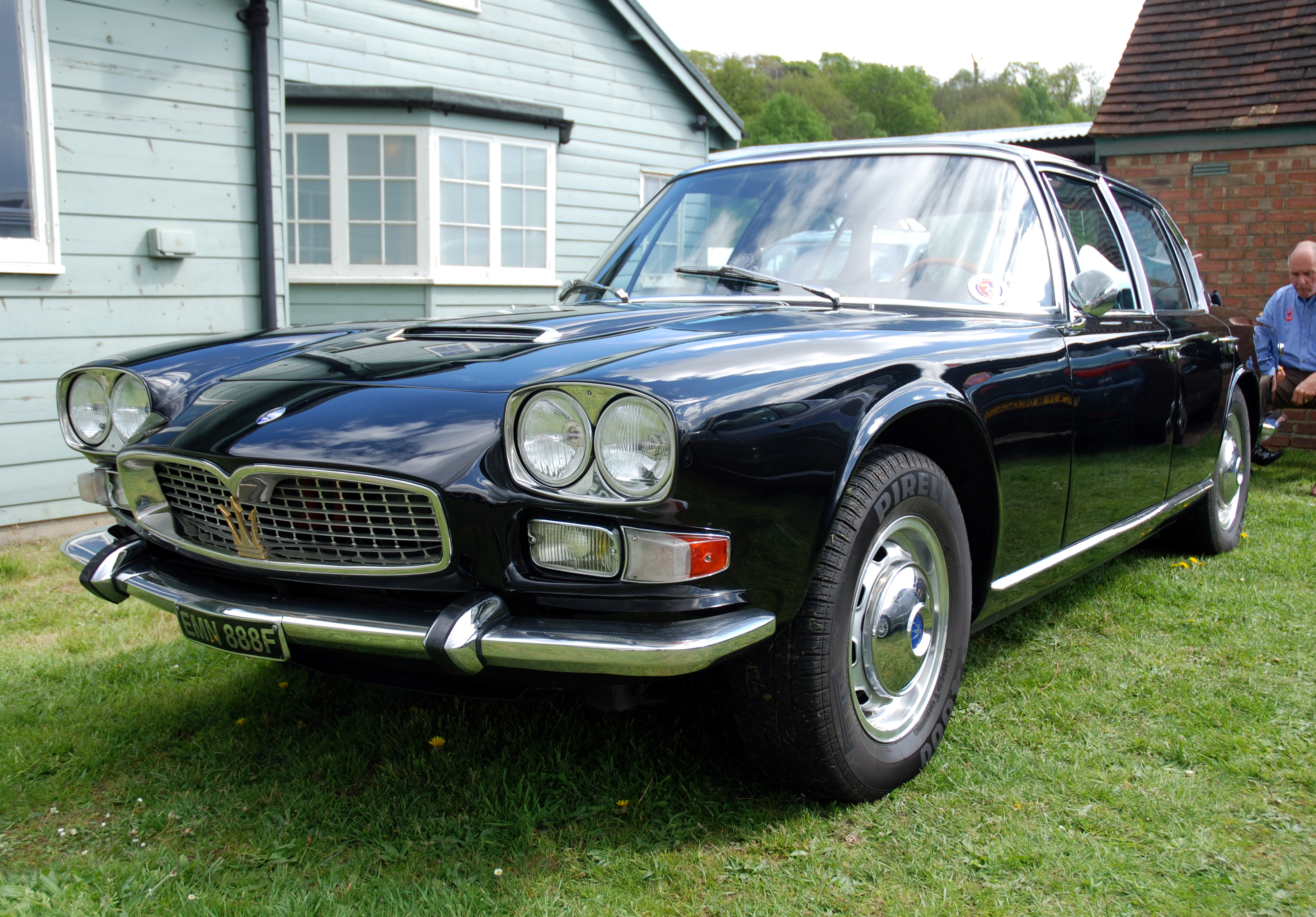 Maserati (4568191135).jpg