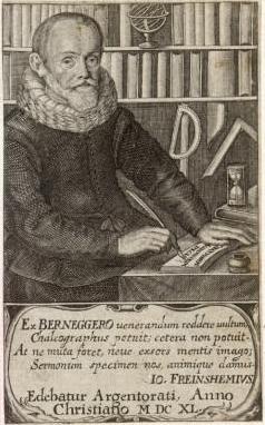 Matthias Bernegger.jpg