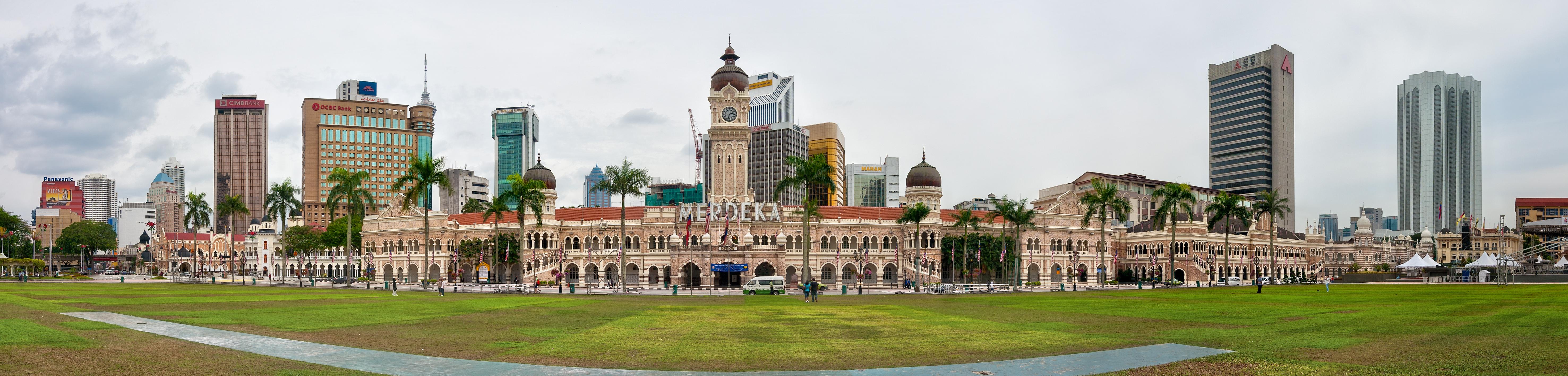 File:Merdeka Square Malaysia.jpg - Wikimedia Commons