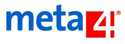 logo de Meta4