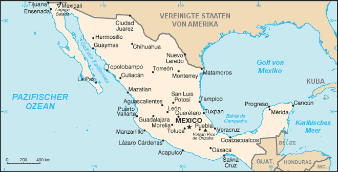 Datei:Mexico-map.png – Wikipedia