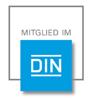 Mitglied DIN.jpg