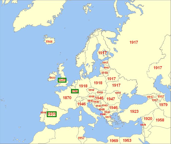 Filemonarchiesg Wikimedia Commons