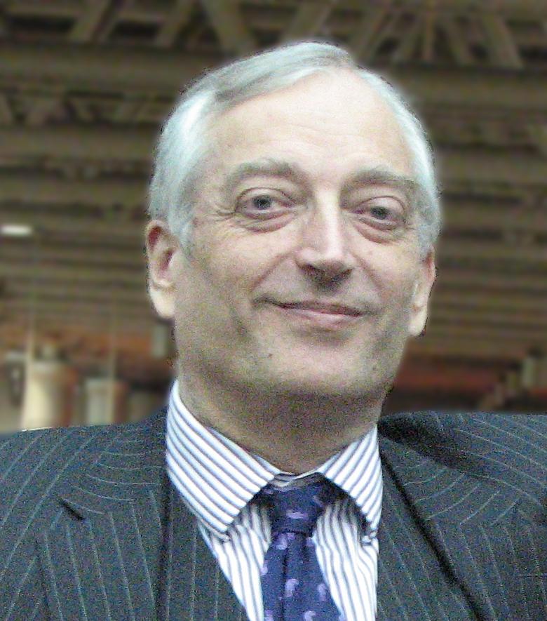 http://upload.wikimedia.org/wikipedia/commons/7/7a/Monckton-washington-09.jpg