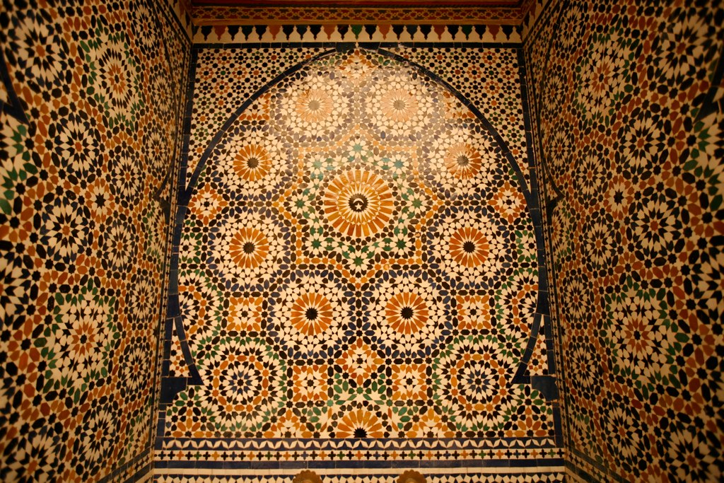 Https Commons Wikimedia Org Wiki File Moroccan Colours 4259992219 Jpg