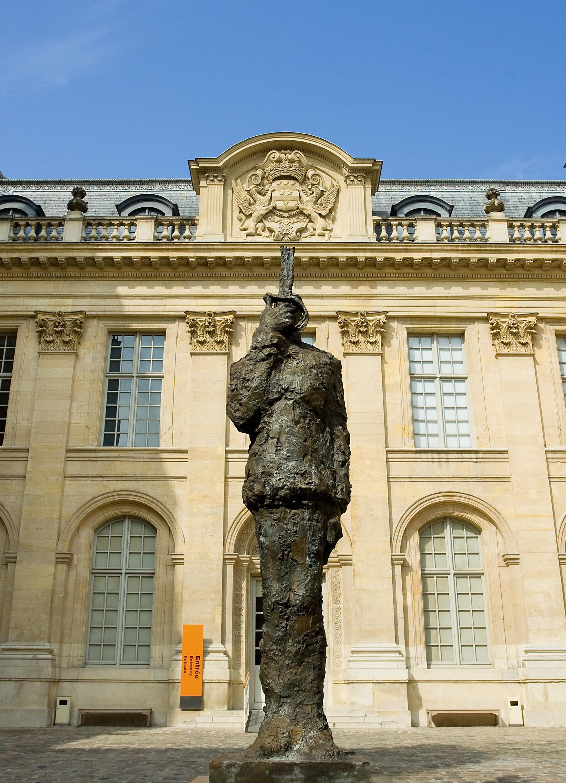 Musee D Art Et D Histoire Du Judaisme Wikipedia