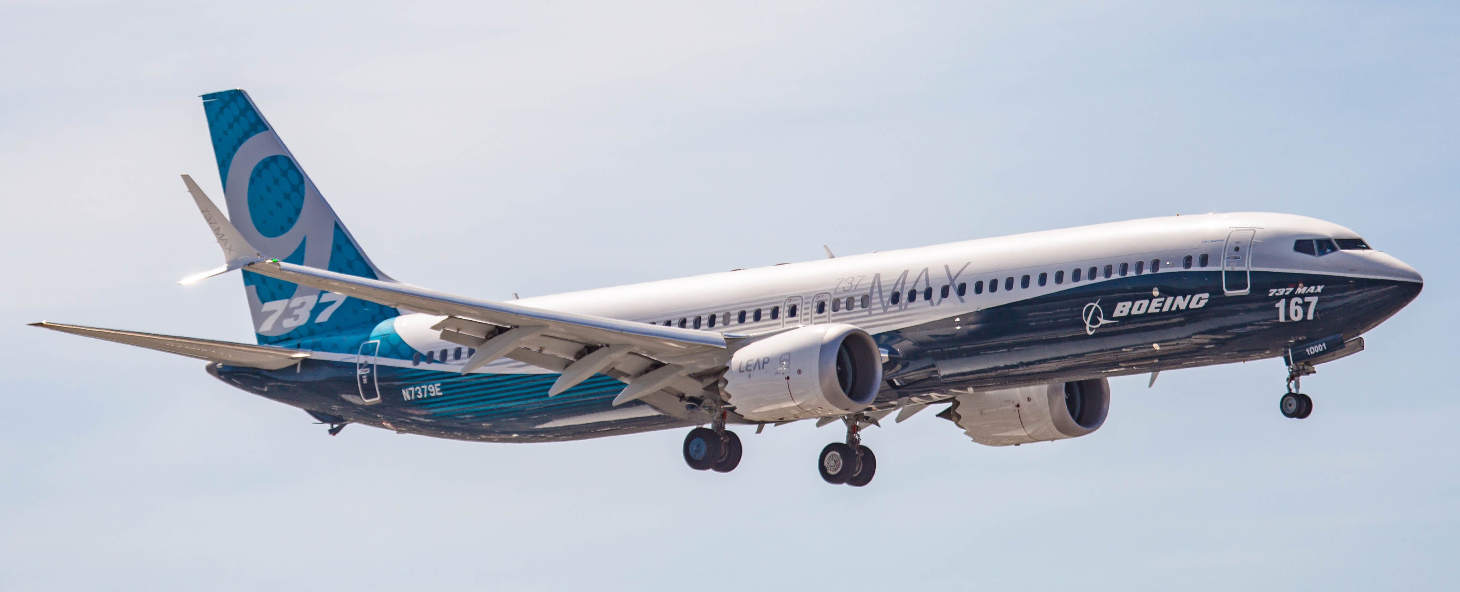N7379E - Boeing 737 MAX 9.jpg