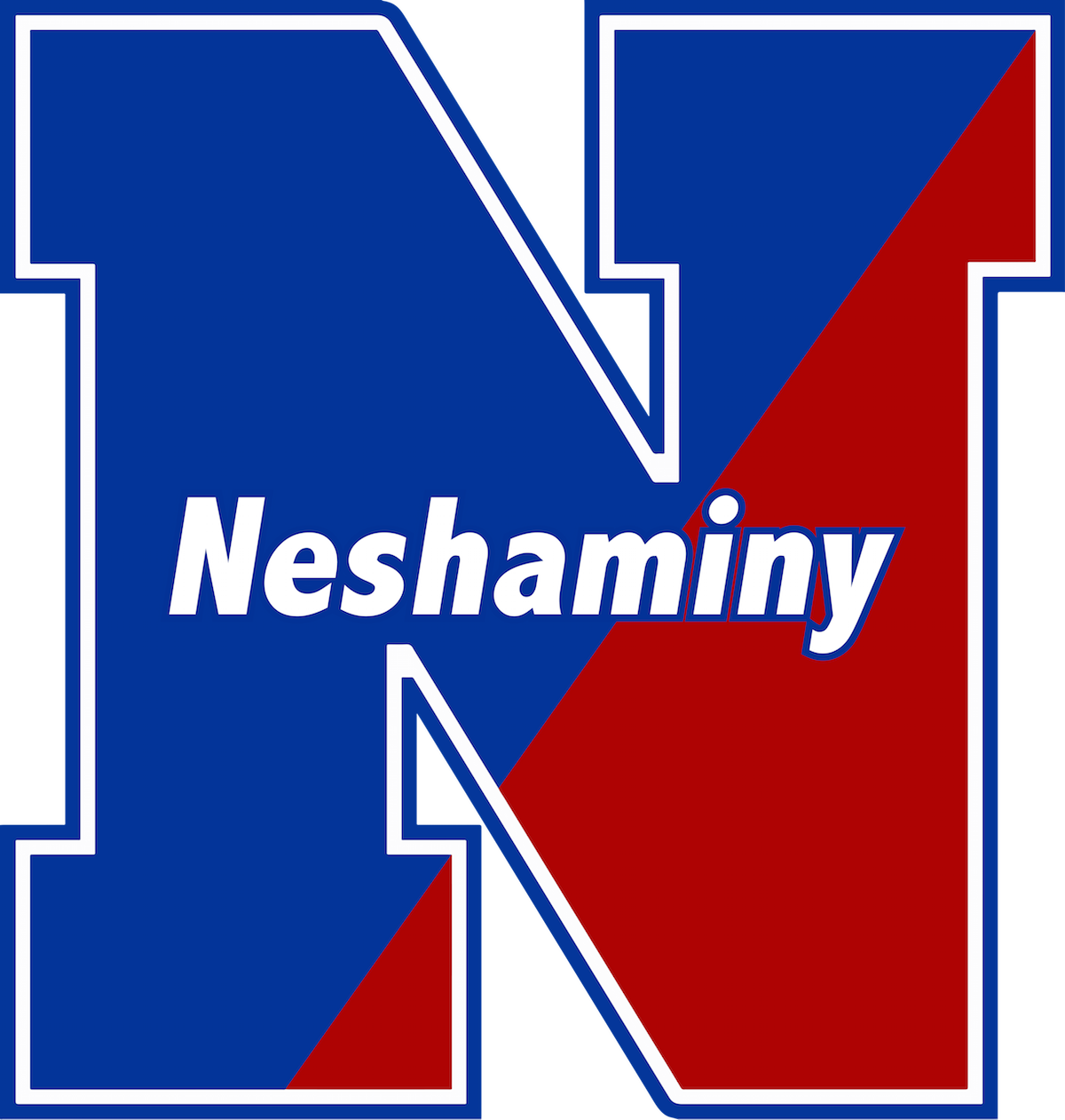 Neshaminy School District - Wikipedia