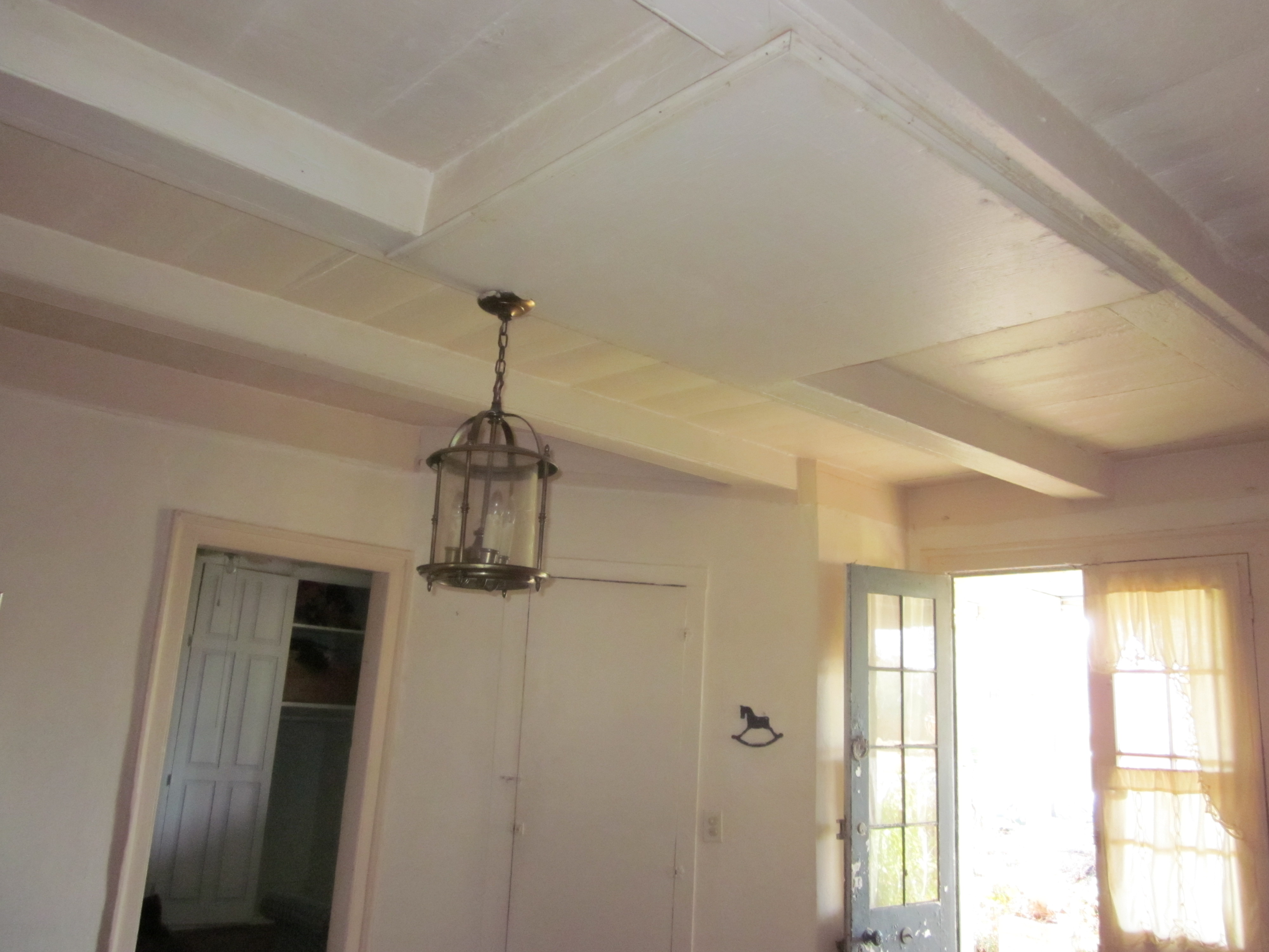 file nmp 1780s house interior sala ceiling square jpg wikimedia