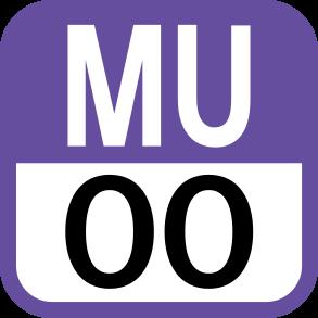 File:NP-MU.png