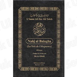 nahjul balagha in english pdf
