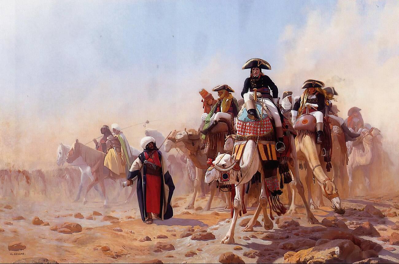 https://upload.wikimedia.org/wikipedia/commons/7/7a/Napoleon-G%C3%A9rome.jpg