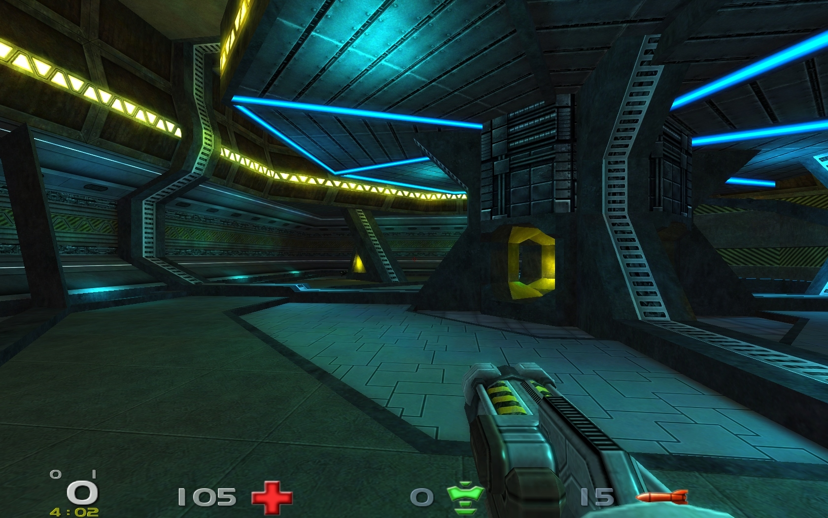 Онлайн игры стрелялки с улучшением стрелялки 1 на 1 онлайн