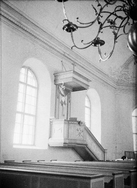 Hemgrden | Chark | En god historia sedan 1894