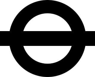 Fitxer:Northern roundel1.PNG