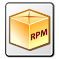 Nuvola-inspired File Icons for MediaWiki-fileicon-rpm.png