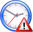 Plik:Nuvola clock warning.png