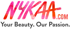 NYKAA INDEPENDENCE DAY SALE 2020