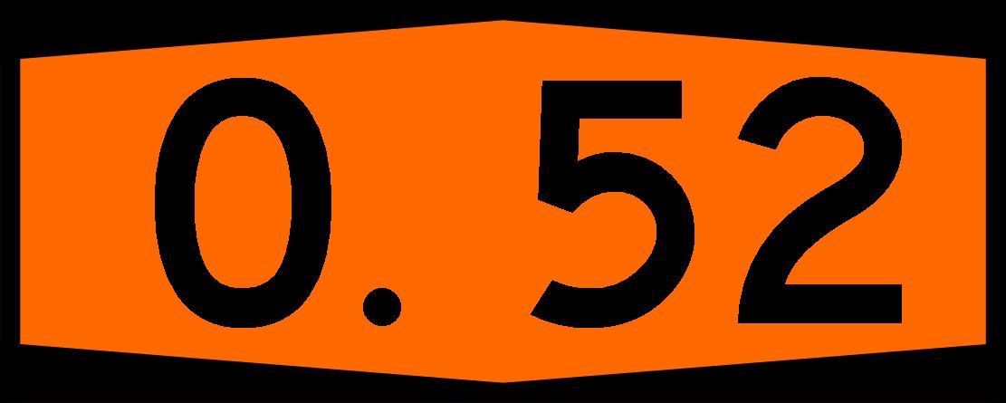 file o 52 otoyolu png wikimedia commons