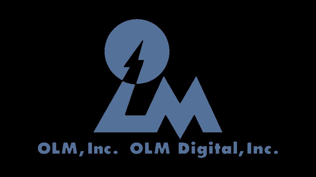 「olm アニメ」の画像検索結果