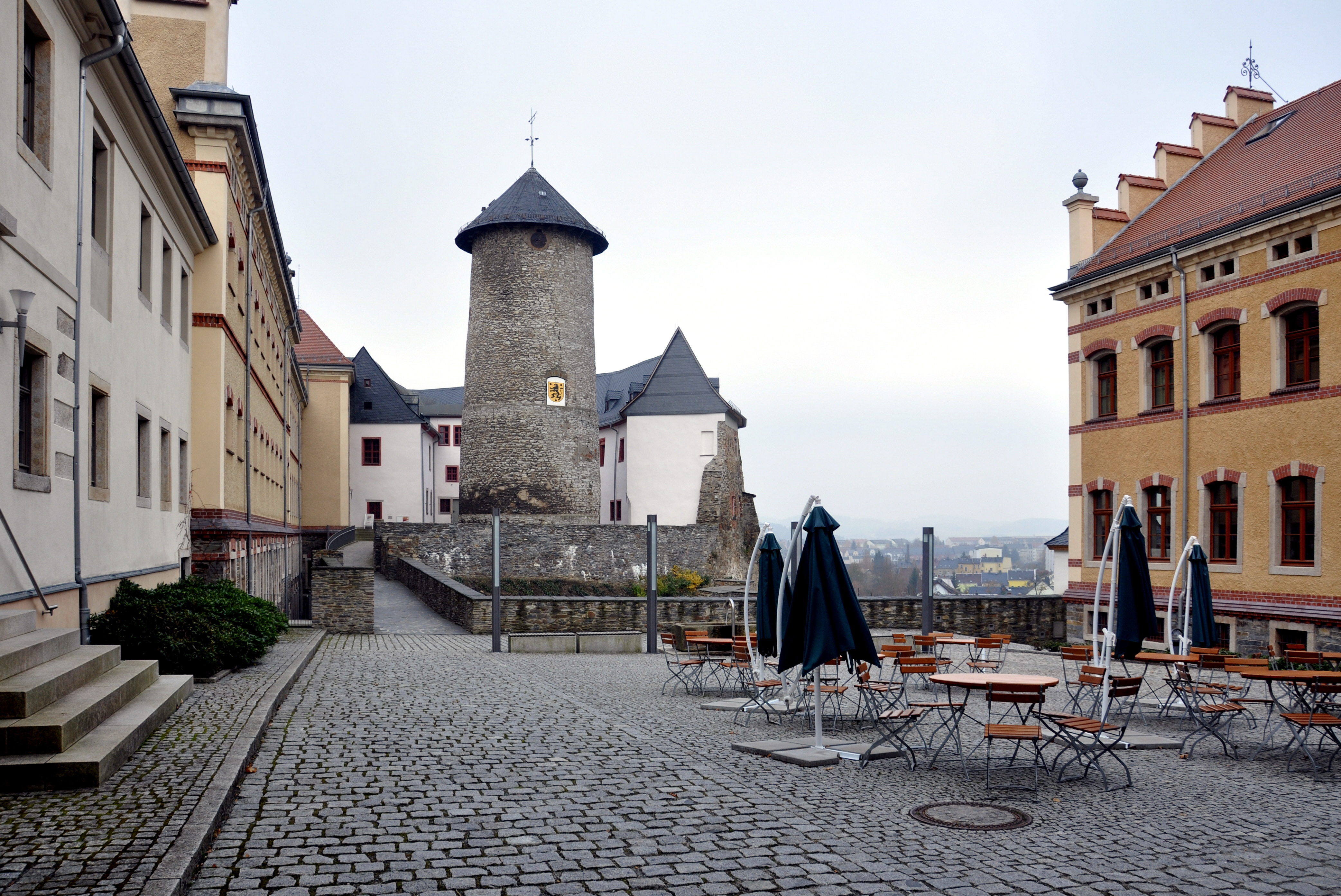 Dating Oelsnitz Vogtland