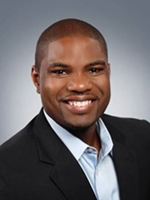 Official legislative portrait of State Representative Byron Donalds.jpg