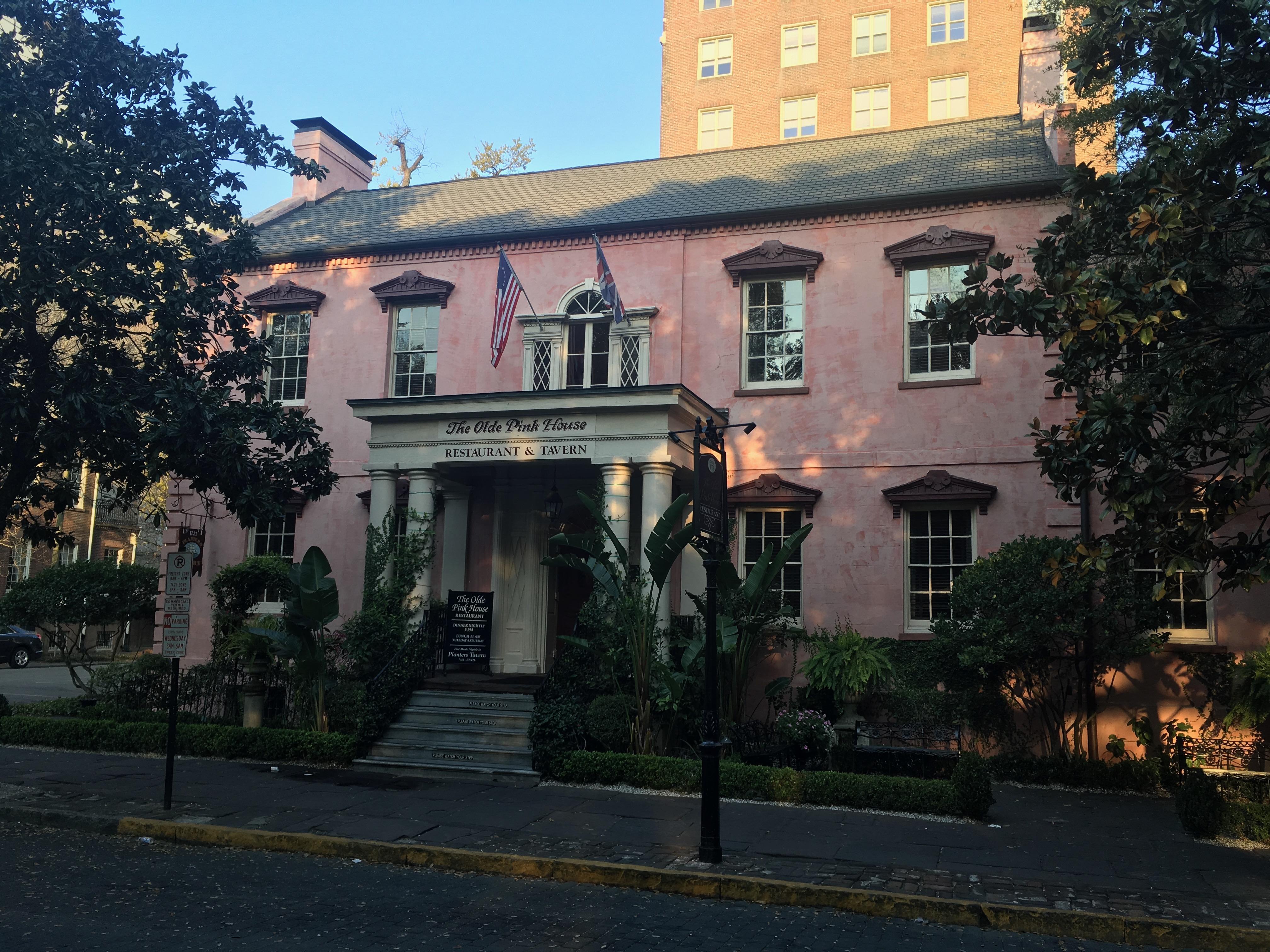 Olde Pink House.jpeg