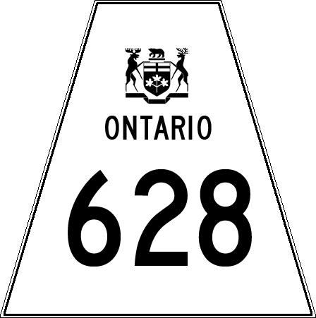File:Ontario Highway 628.png