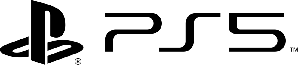File:PS5 logo.png - Wikimedia Commons