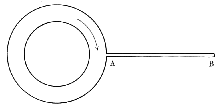 PSM V73 D488 A pulsating ring with an index strip.png
