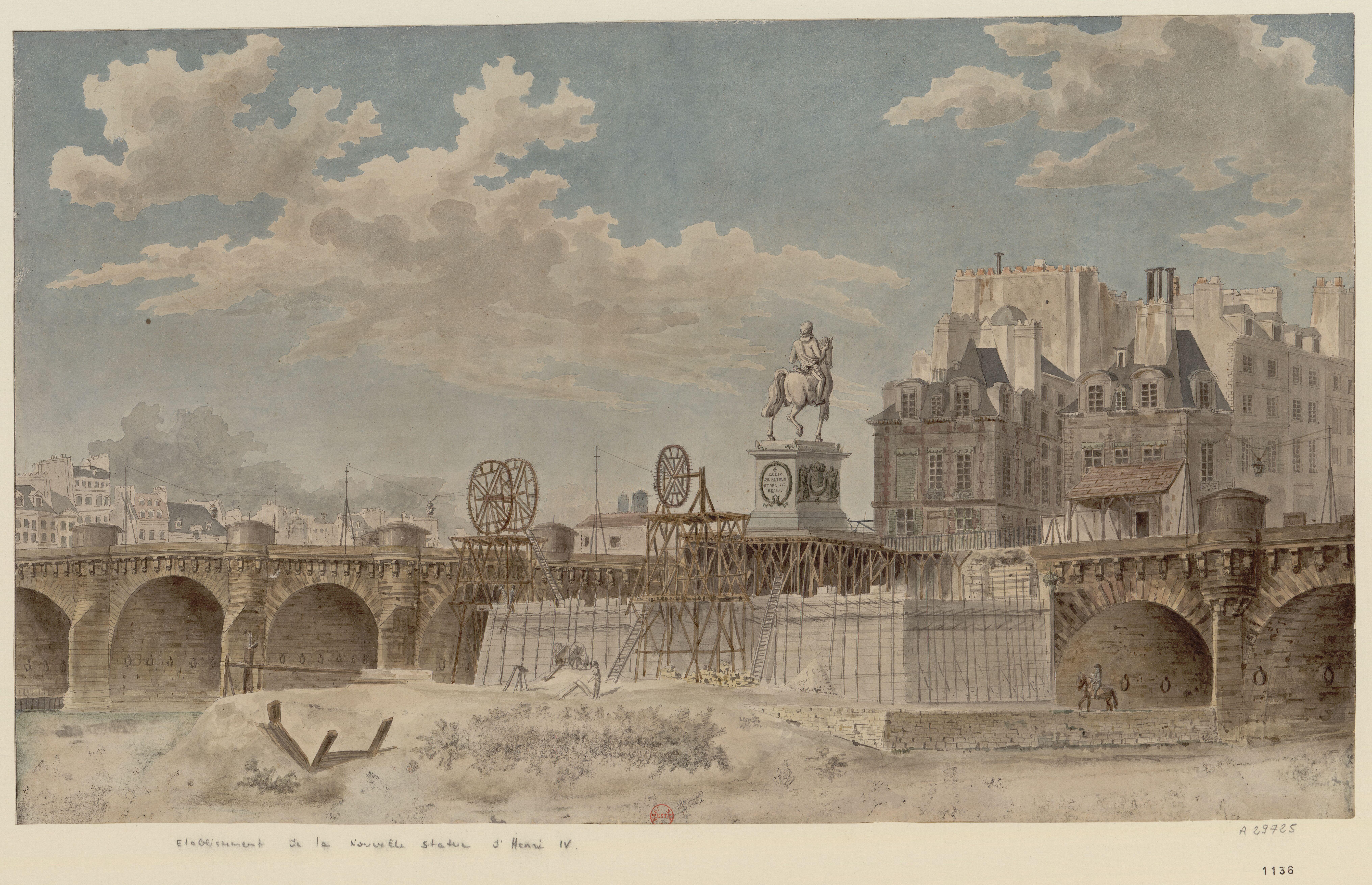 Paris Cité Henri IV dessin.jpg