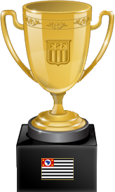 File:Paulista Championship Trophy.png