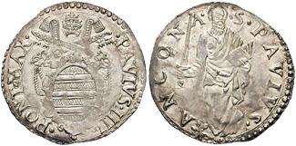 File:Paulus IV giulio 1555 729239.jpg