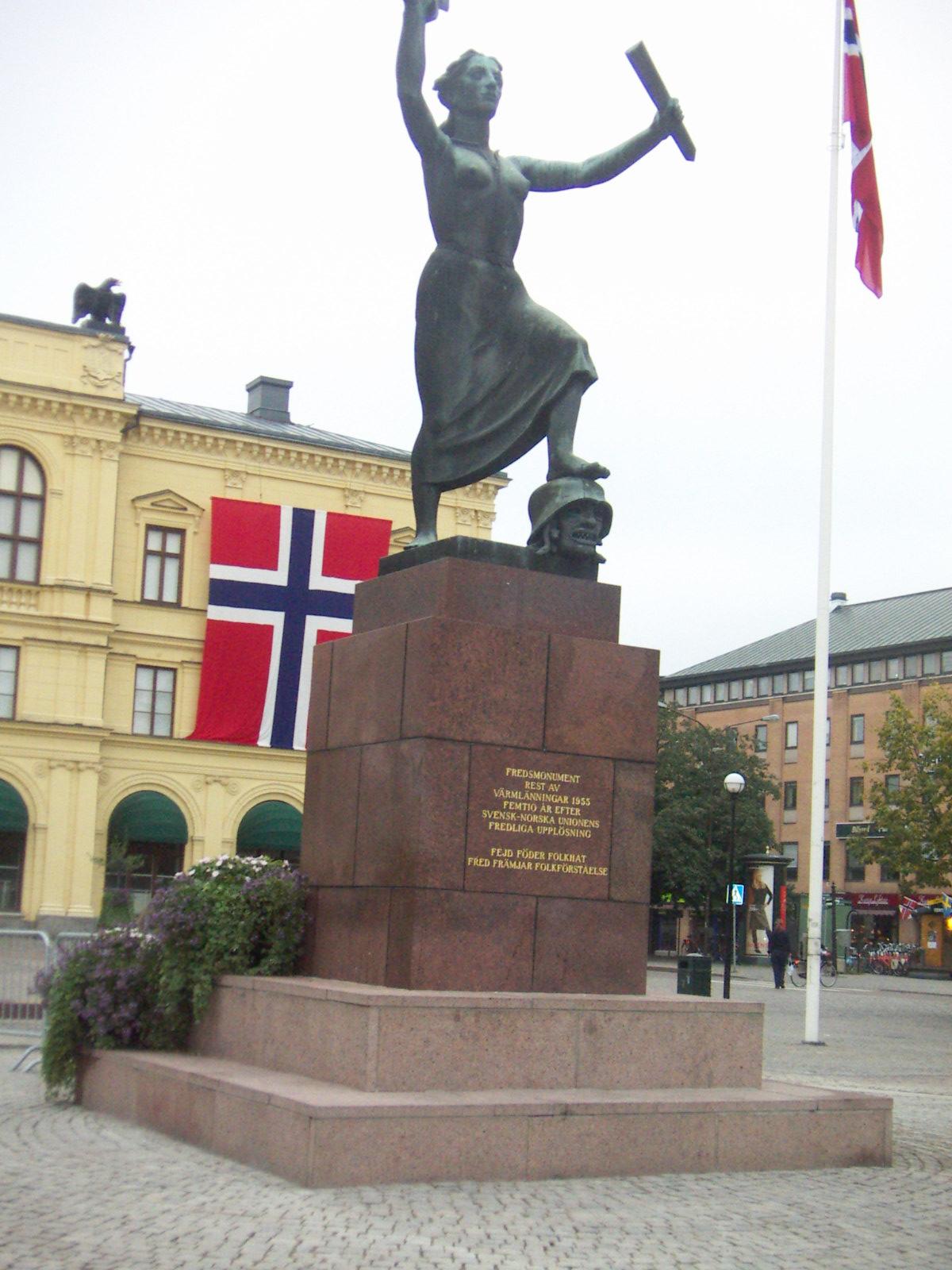 Image Result For Karlstad