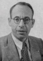 Piero Malvestiti Italian politician
