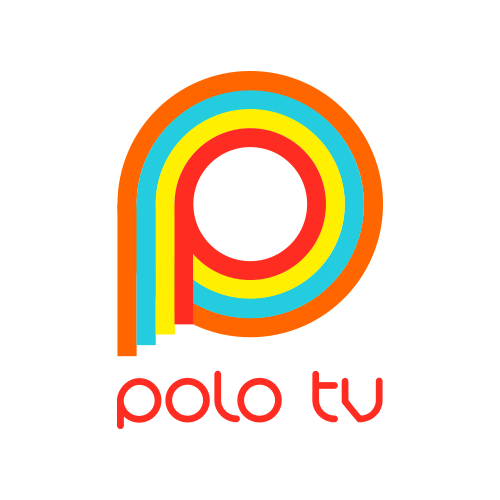 polo tv online