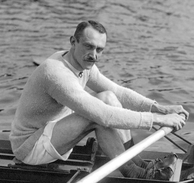 Polydore Veirman 1913