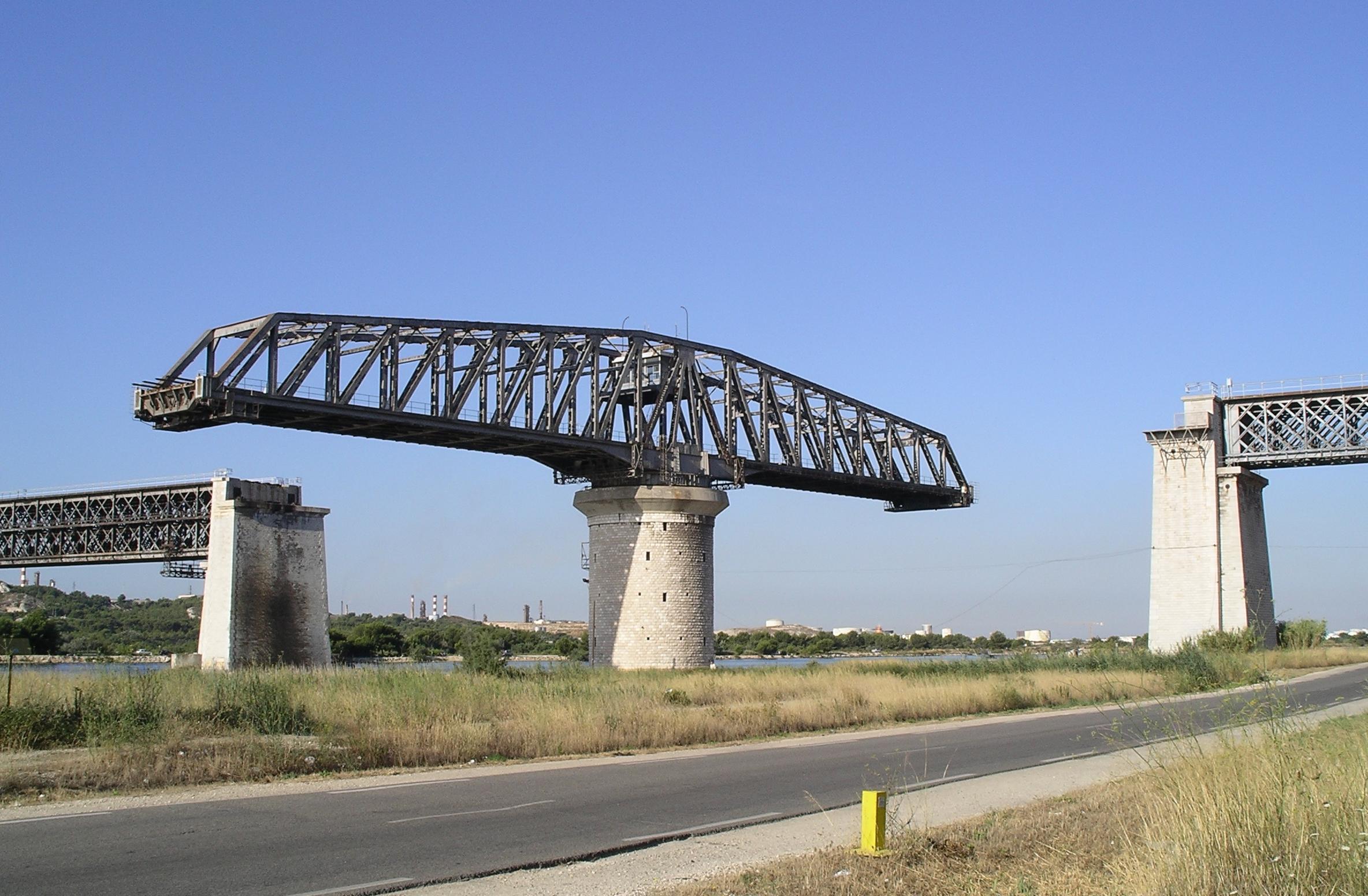 Resultado de imagen de ponts