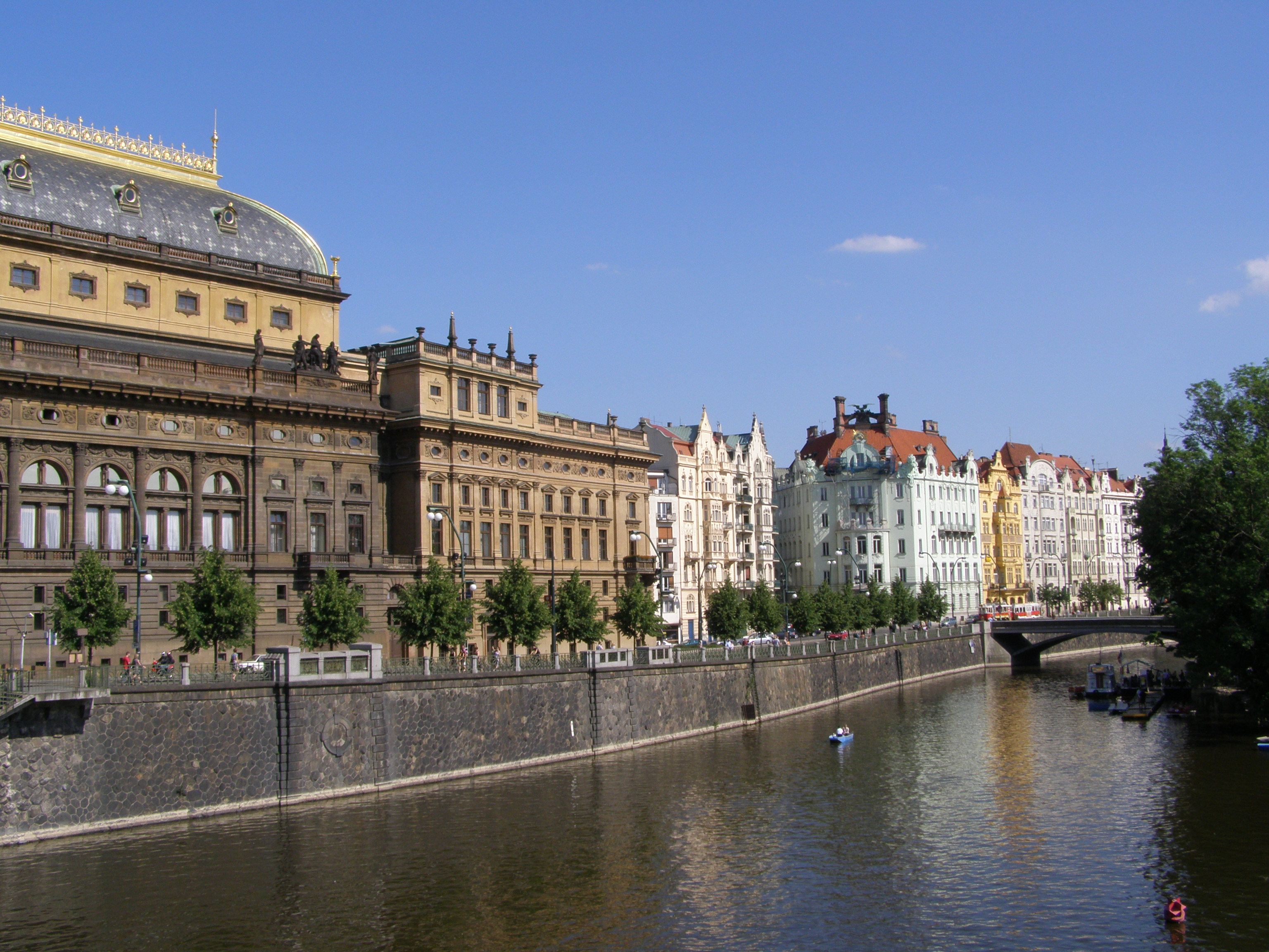 File Praha Masarykovo N 225 Břež 237 01 Jpg Wikimedia Commons