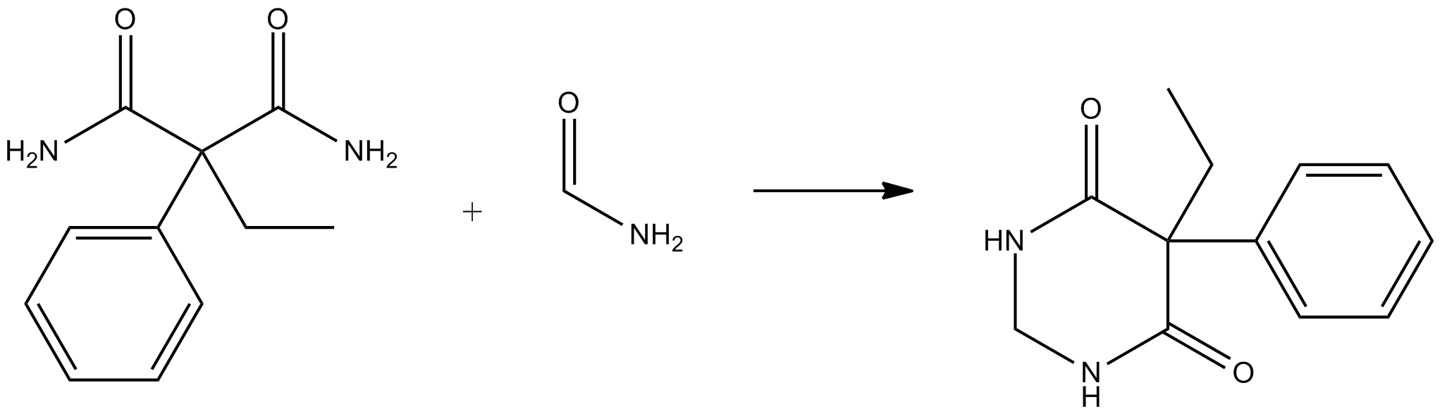 File:Primidone Synthesis.png - Wikimedia Commons