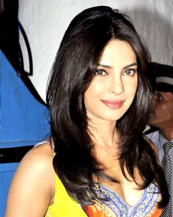 Category:Priyanka Chopra - Wikimedia Com... : 【イ