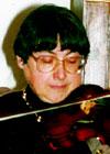Renate Spitzner httpsuploadwikimediaorgwikipediacommons77