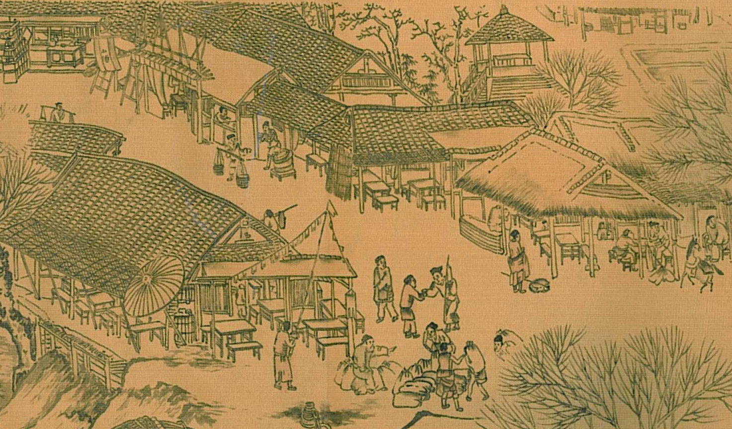 song dynasty wikipedia autos post
