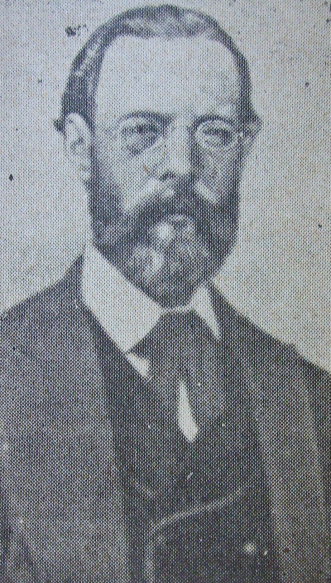 Rafael De La Torre Net Worth