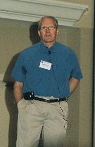 Randal Bryant FLoC 2006.jpg