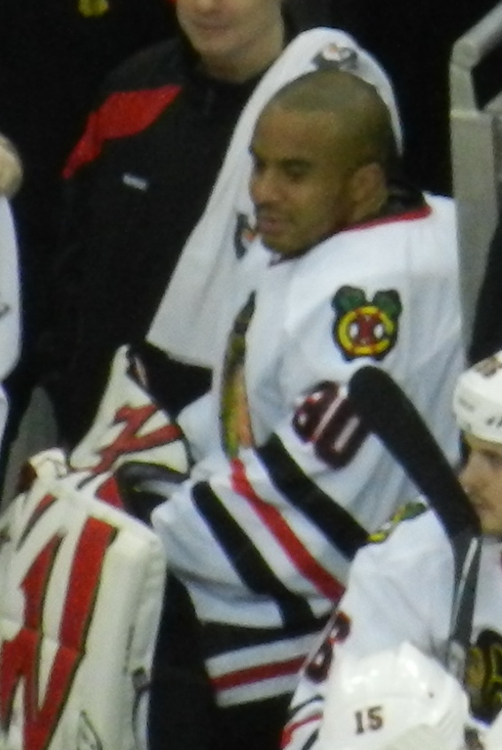 Ray Emery Wikipedia Wolna Encyklopedia