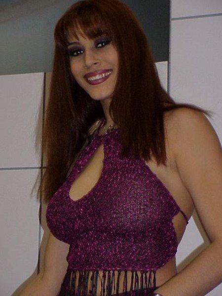 Raylene Jpg