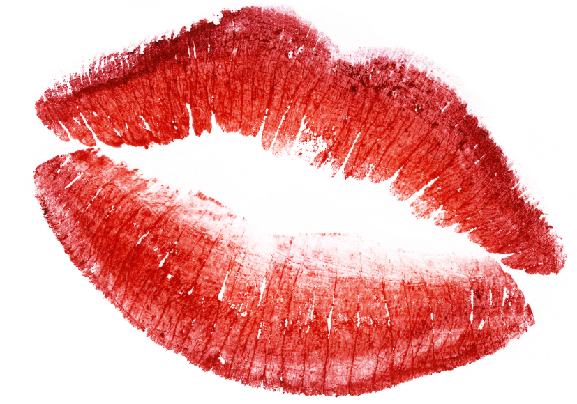 Http Commons Wikimedia Org Wiki File Red Lips Isolated In White Jpg