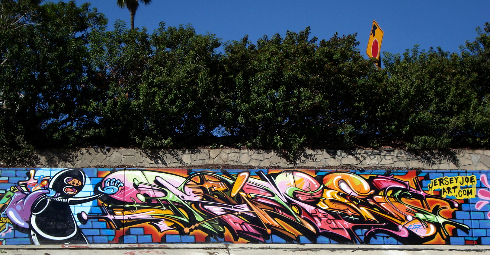 How to write wild style should smoking be made illegal essays