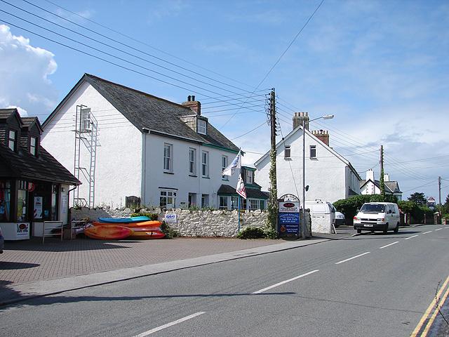 Splatt Cornwall Wikipedia
